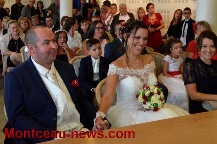 mariage 10091717