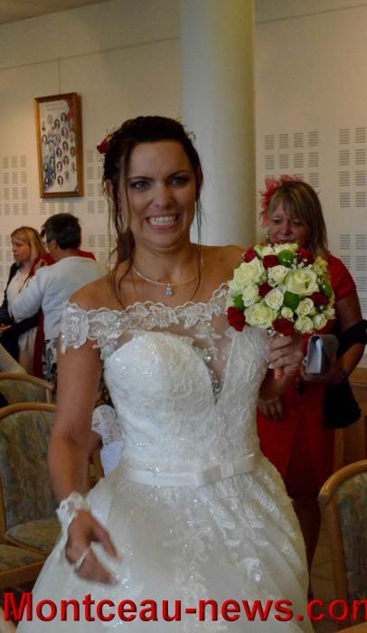 mariage 1009176