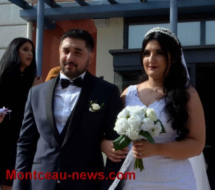 mariage 24091711