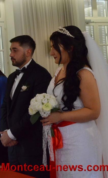 mariage 2409172