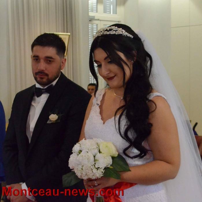 mariage 24091720
