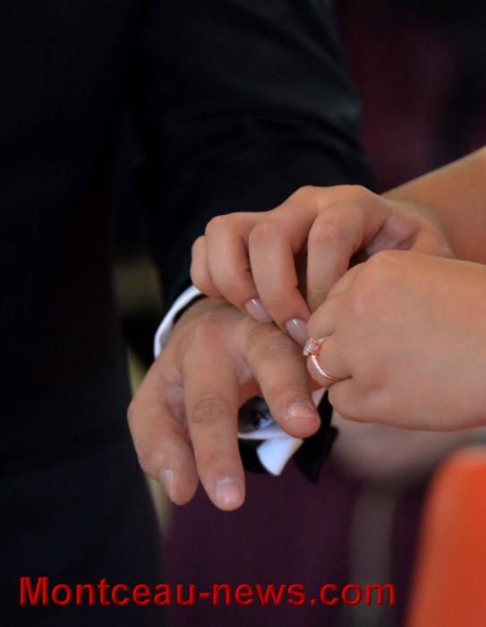 mariage 24091722