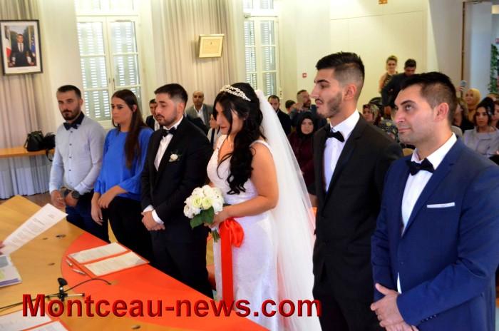 mariage 2409174