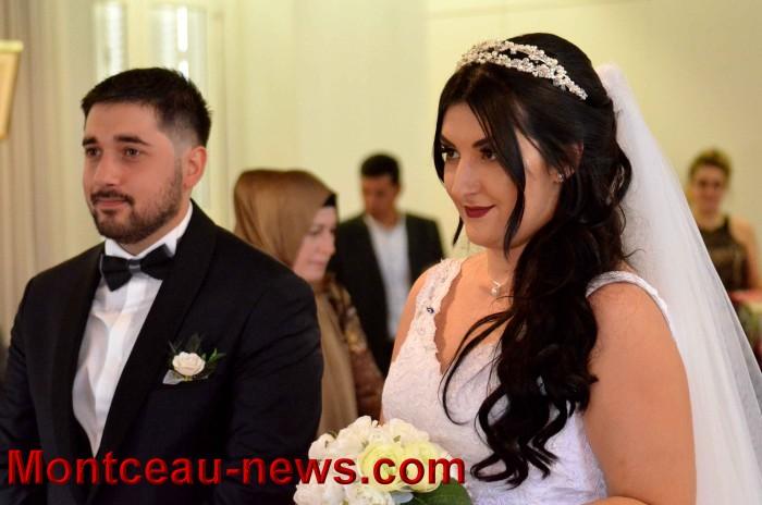 mariage 2409176