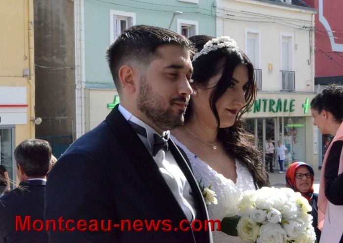 mariage 2409178