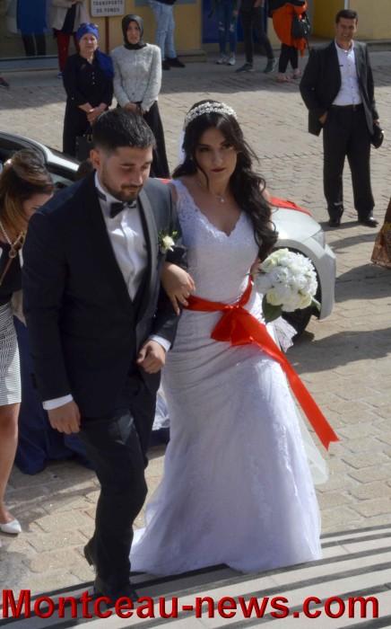 mariage 2409179
