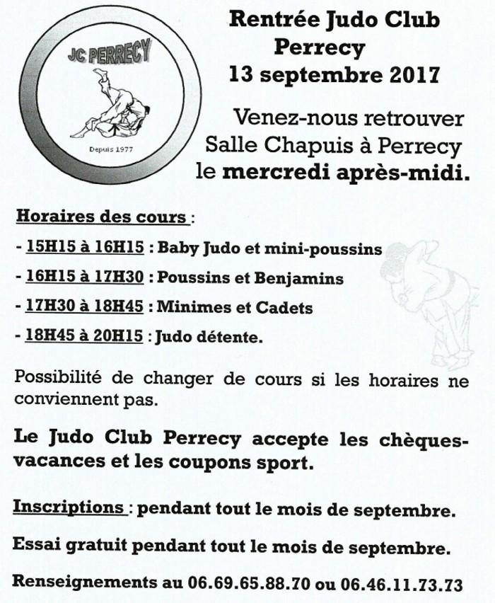 perrecy 1209172