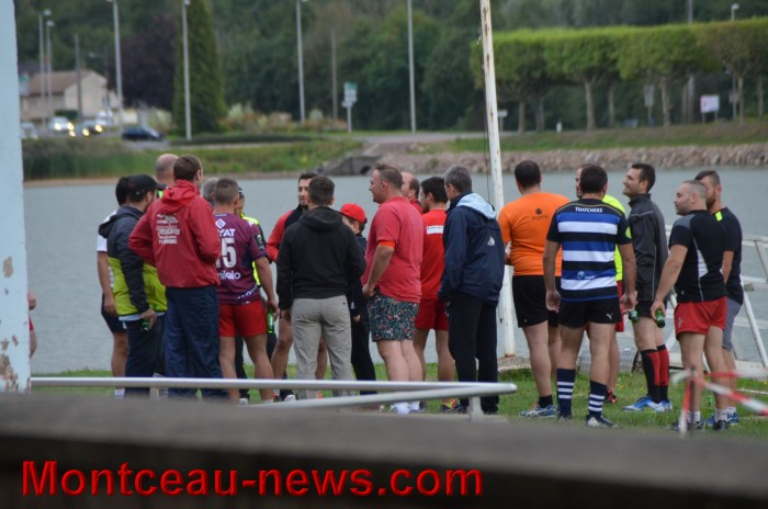 rugby 1309174