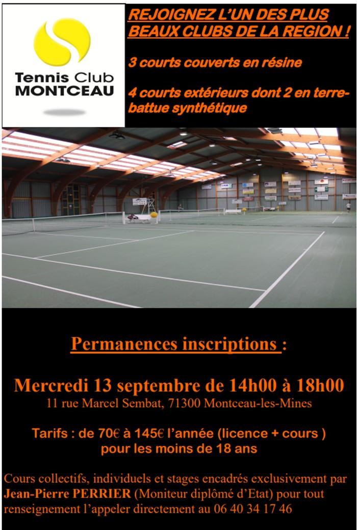 tennis 1109172