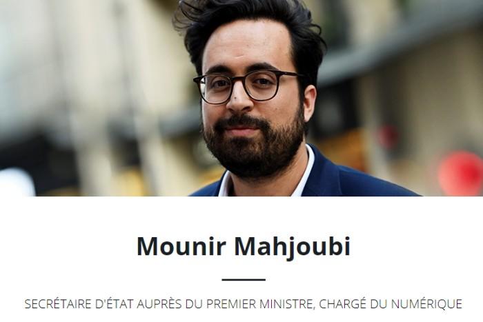 Mahjoubi 311017