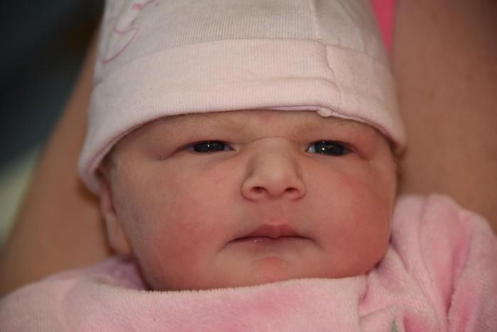 bebe clarisse 2210176