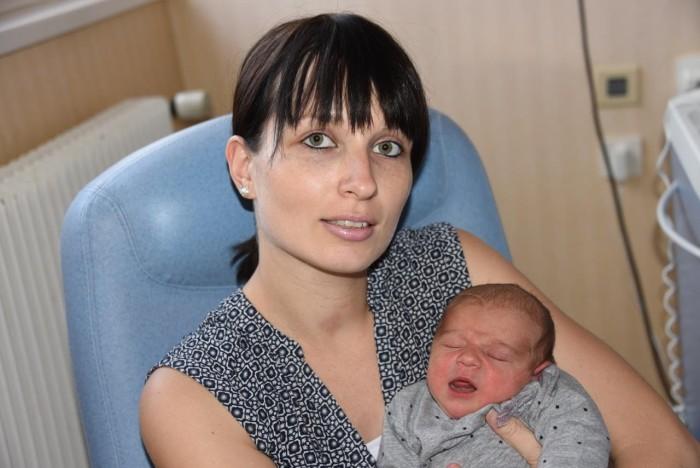 bebe enea 0110175