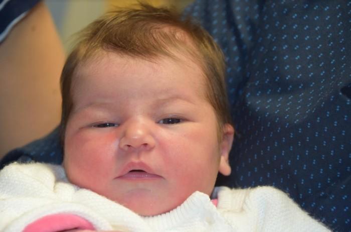 bebe faustine 2510175
