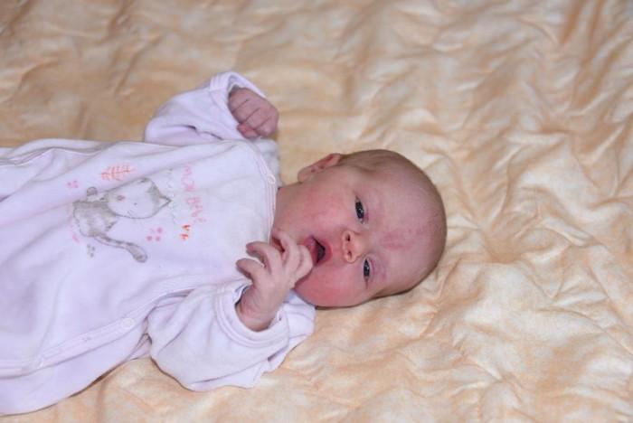bebe jessie 1610174