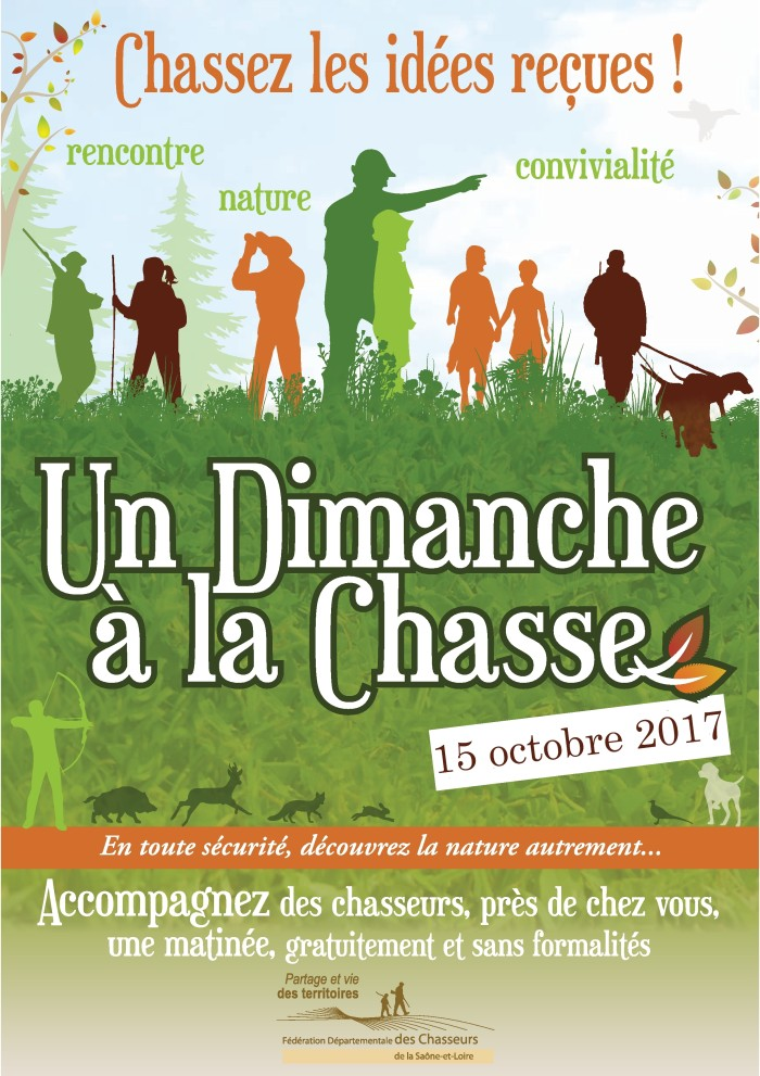 chasse 1310172