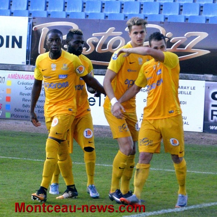 Tirage au sort 7 me tour de la coupe de france - Tirage au sort coupe de france 7eme tour ...