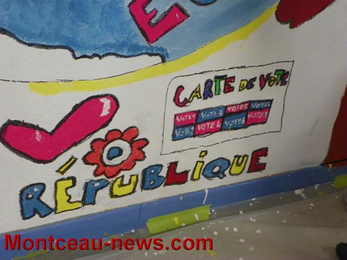 fresque 2610173