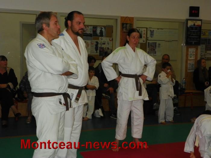 judo 10101710