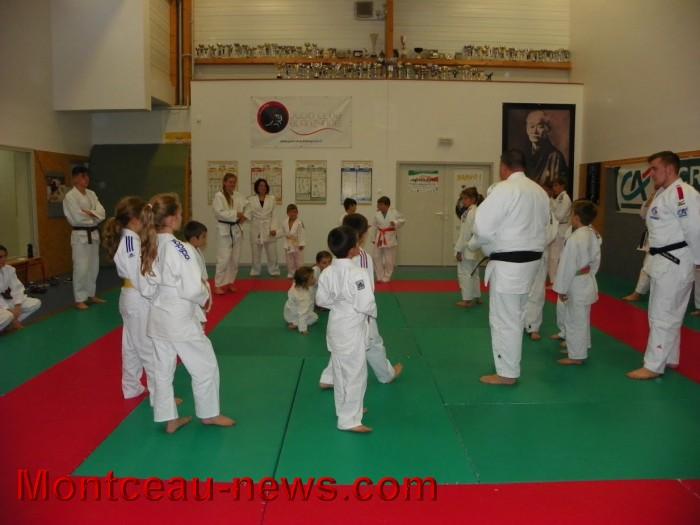 judo 10101712