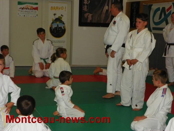 judo 10101713