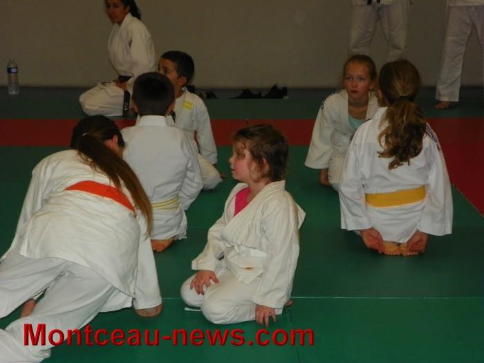 judo 10101717