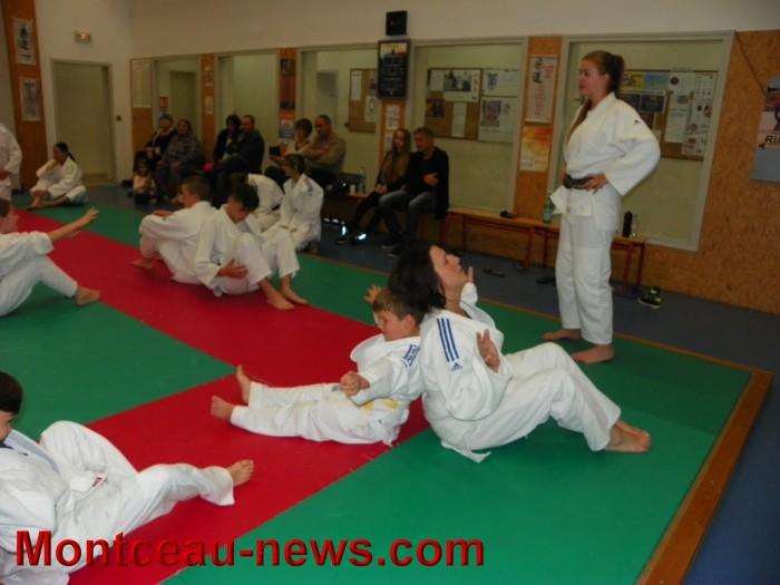 judo 10101719