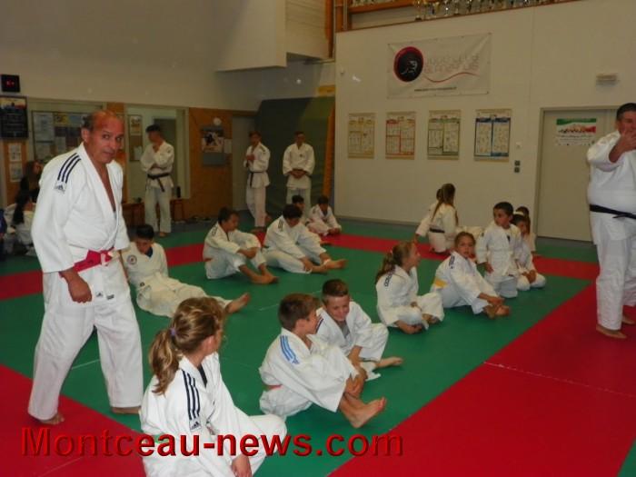 judo 1010172