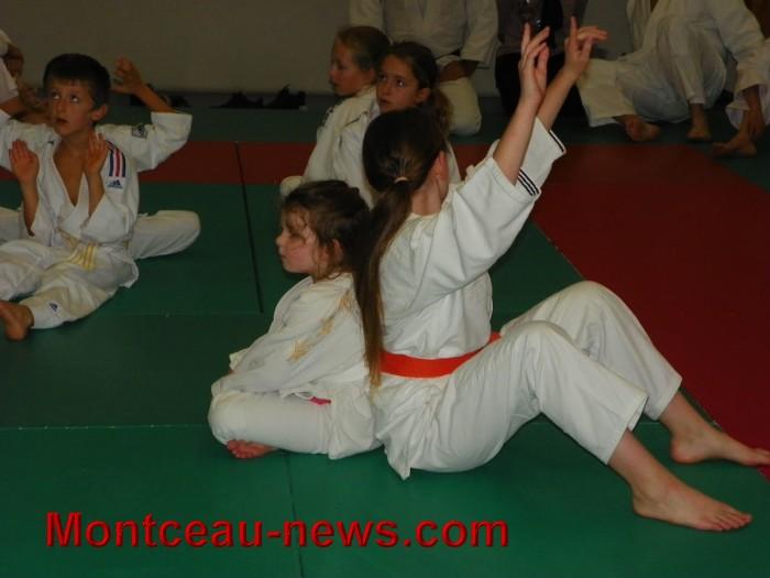judo 10101720