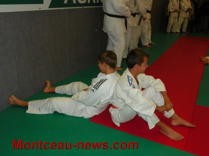 judo 10101721