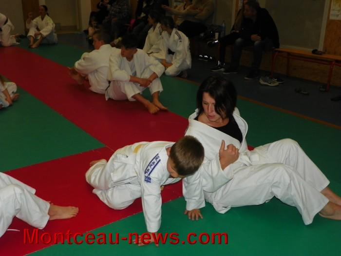 judo 10101723