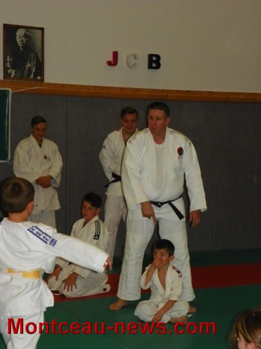 judo 10101724
