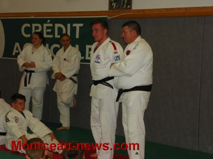 judo 10101725
