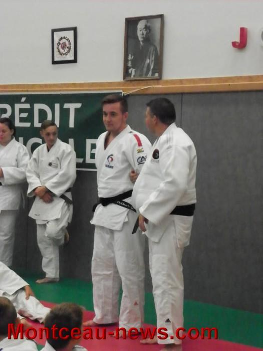 judo 10101726