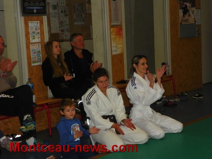 judo 10101728