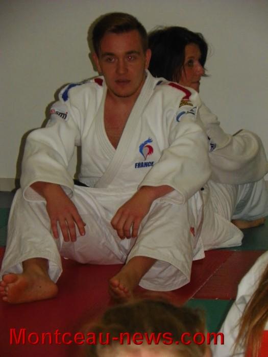 judo 10101729