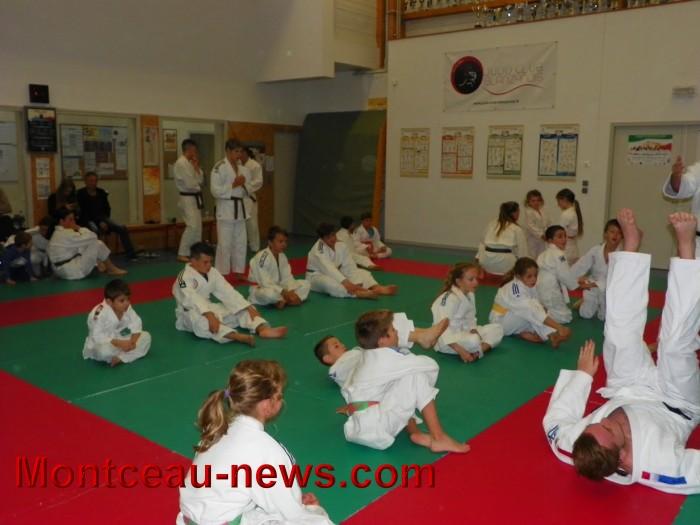 judo 1010173