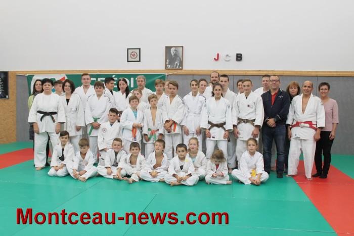 judo 10101733