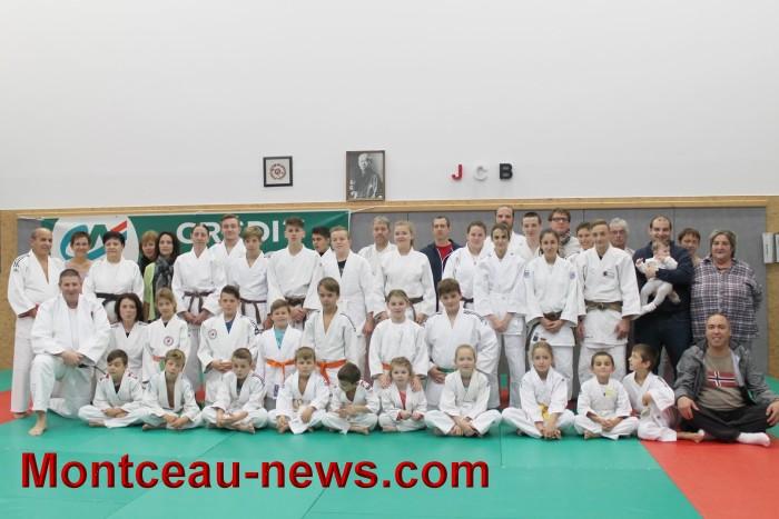 judo 10101734