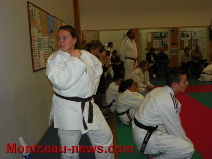 judo 1010174