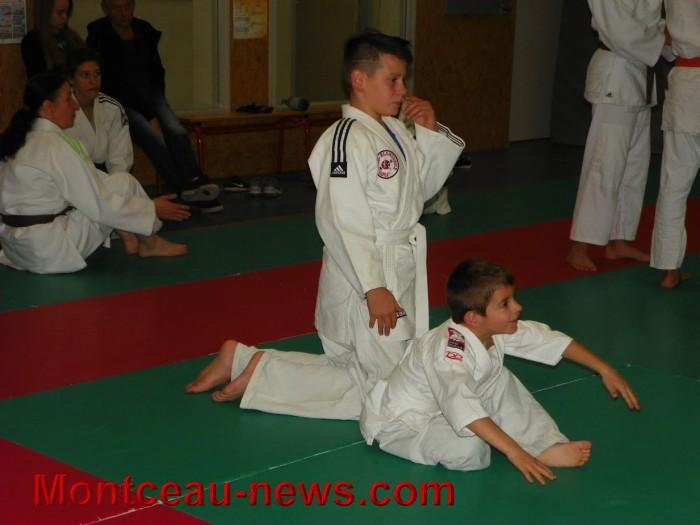judo 1010175