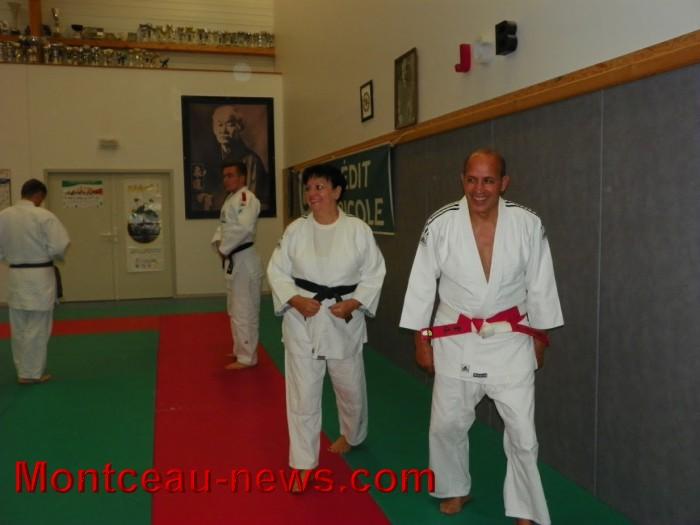 judo 1010176