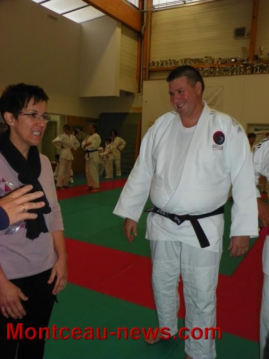 judo 1010177