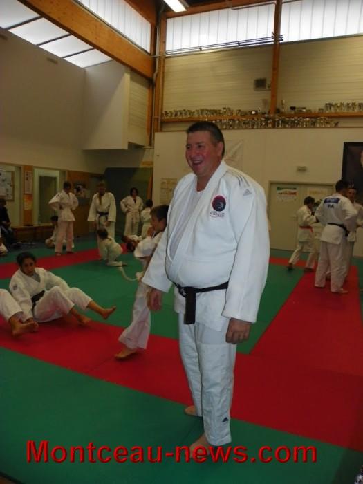 judo 1010178