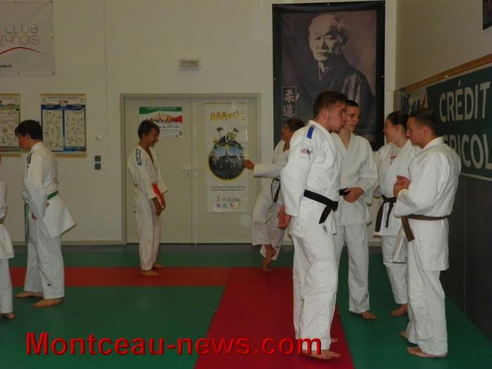judo 1010179
