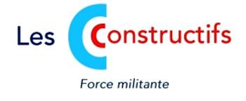 logo les constructifs 05 10 17