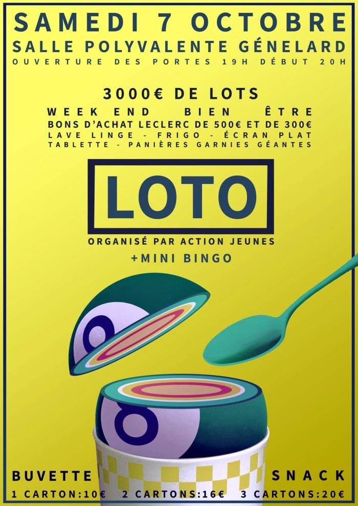 lot 04 10 17