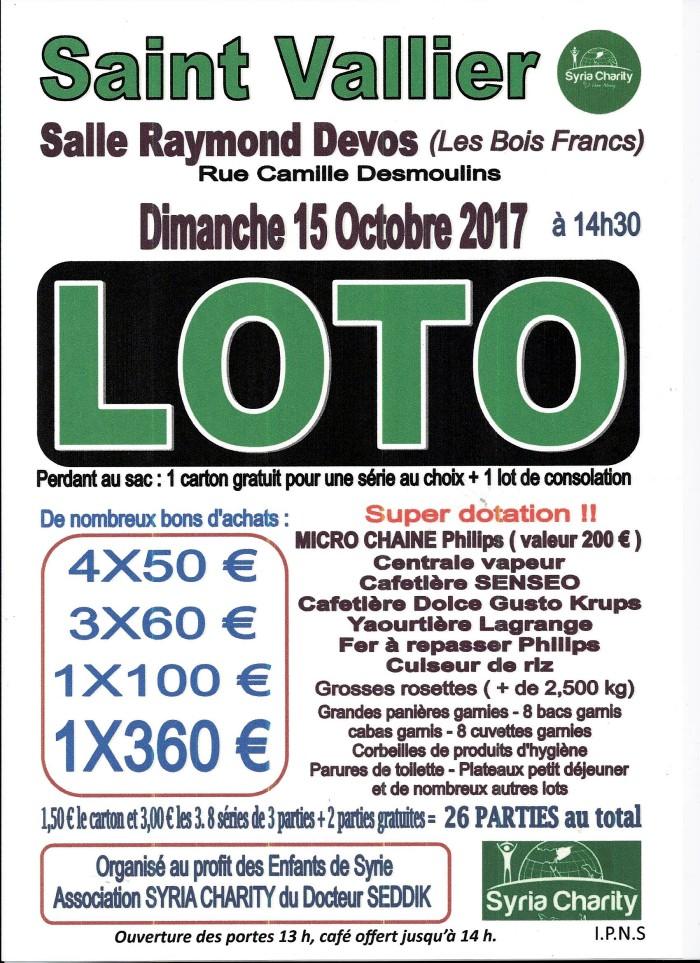 lot 09 10 17