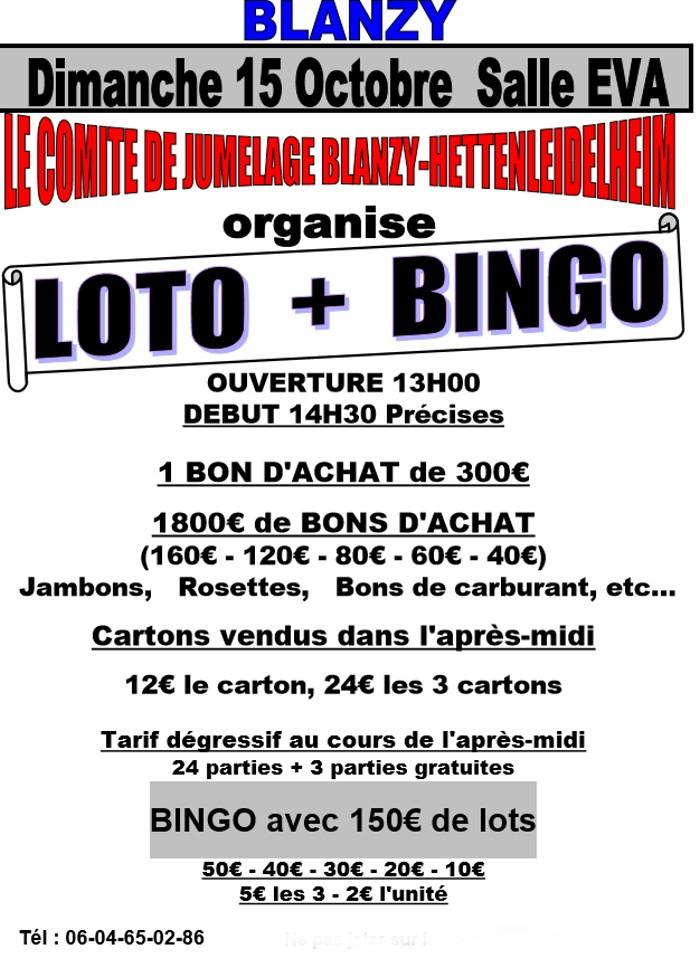 loto 0710172