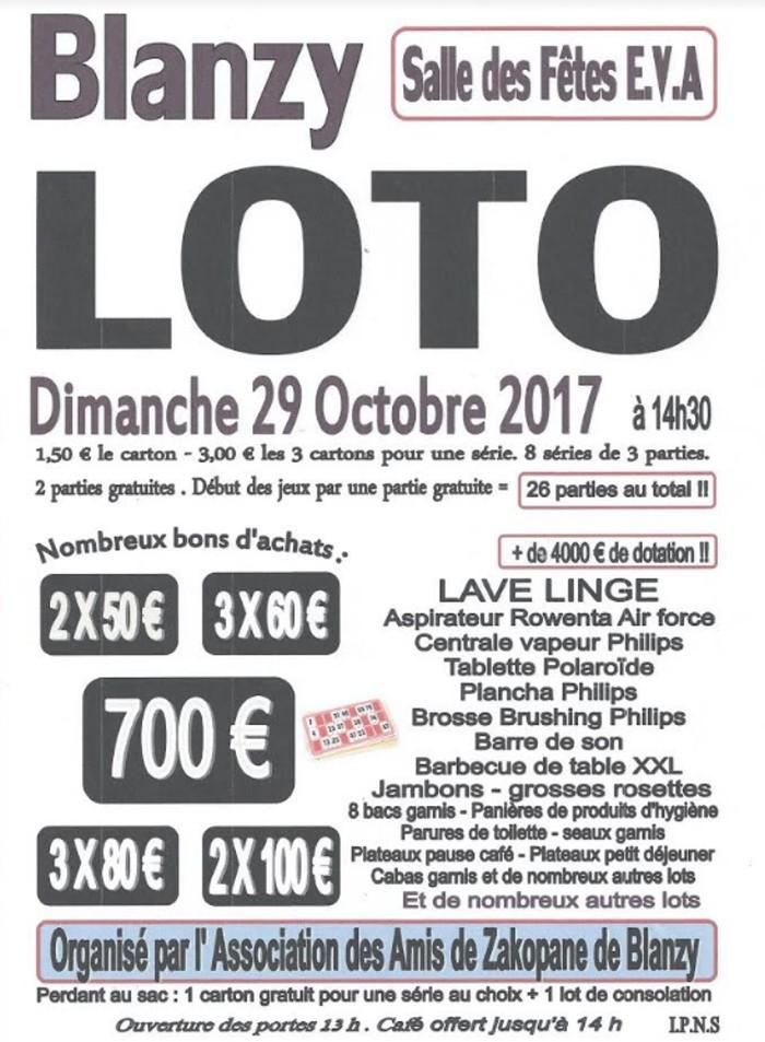loto 2410172