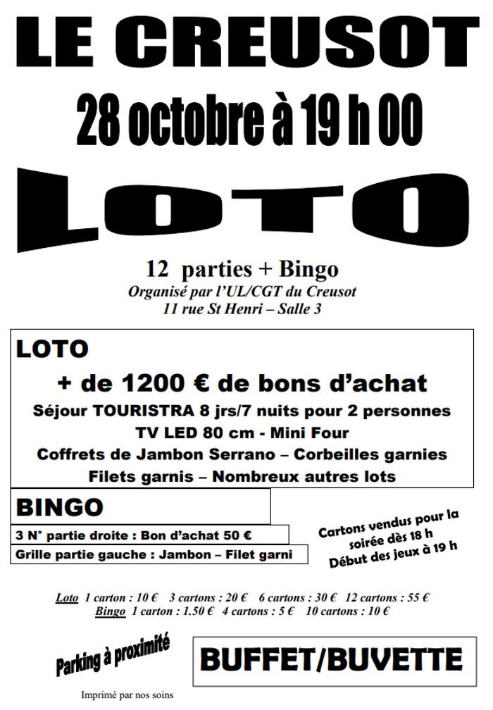 loto 2610172